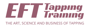 EFT Tapping Training - Alina Frank and Craig Weiner are  directors of EFT Tapping training, offering CE certification programs, mentoring and Coaching internationally for EFT and Matrix Reimprinting.